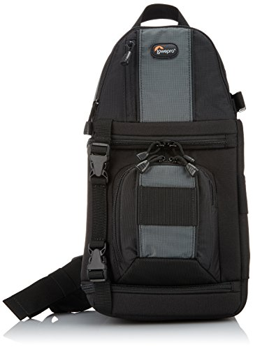 Lowepro Slingshot 102 DSLR Sling Camera Bag