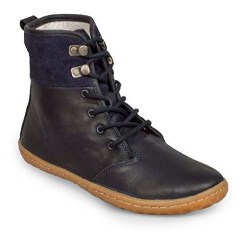 vivobarefoot-gobi-ladies-hi-top-38