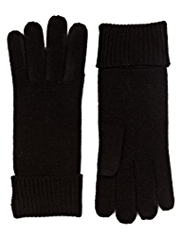 M&S Collection Heatgen™ Knitted Gloves