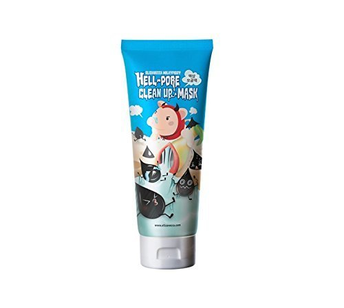 elizavecca-milkypiggy-hell-pore-clean-up-nose-mask-liquid-type-nose-pack-100ml