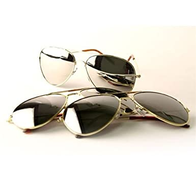 3-Pack Sunglasses