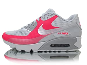 Nike air max 90 Hyperfuse Premium, baskets hommes 43 (43)