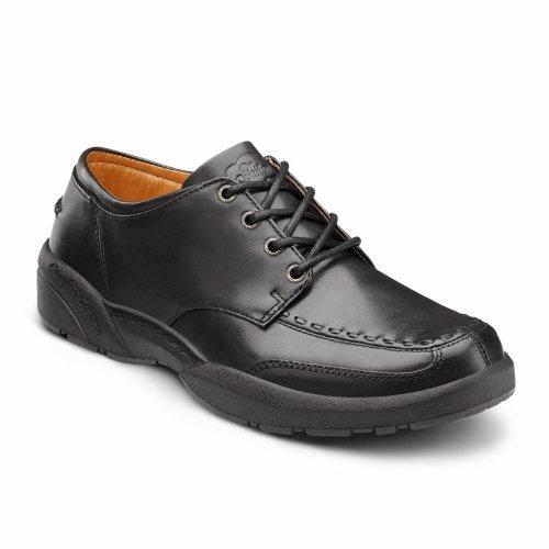 Love D Shoes