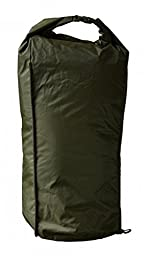 Eberlestock J-Type Dry Bag, Military Green