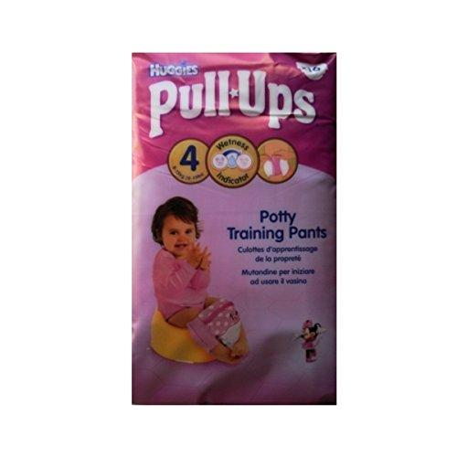huggies-pull-ups-chica-tamano-mediano-4-1-x-16s