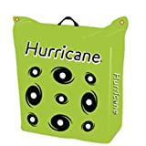 Field Logic Hurricane Archery Bag Target H25