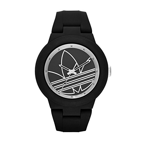 Women's Wrist Watch Adidas ADH3048