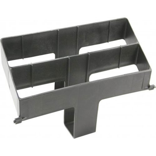 hobie-tackle-management-system-rectangular-hatch-tray-for-plano-boxes-by-hobie
