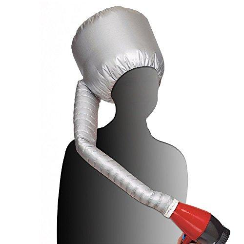 travelmall-gorra-casco-termica-capucha-de-secado-cuidado-de-cabello-para-peluqueria-salon-hogar-de-p