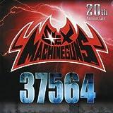 37564(reissue)