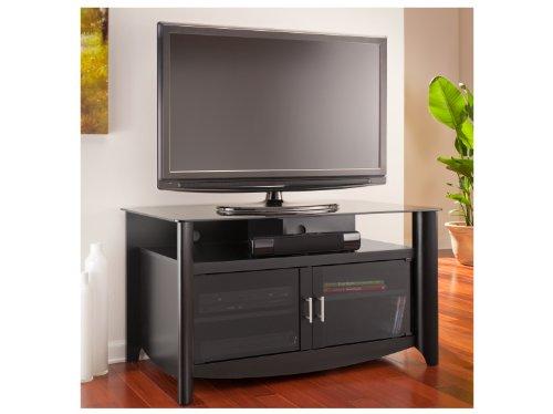 Bush Furniture Buy Bush Furniture Products Online In Uae