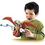 Fisher-Price Imaginext Pterodactyl Dino
