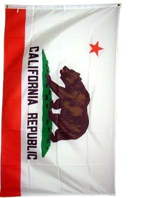 california-state-flag-3-x-5-new-ca-republic-banner