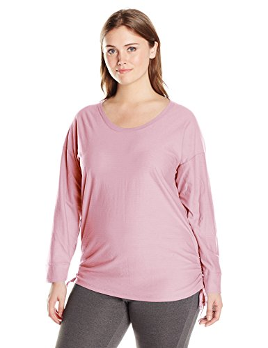 Just-My-Size-Womens-Plus-Size-Side-Tie-Tunic
