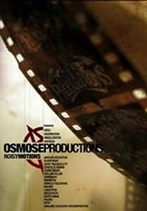 Noisy Motions [DVD AUDIO]