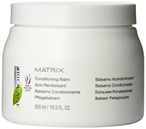 Biolage by Matrix Conditioning Balm 16.9 Ounces