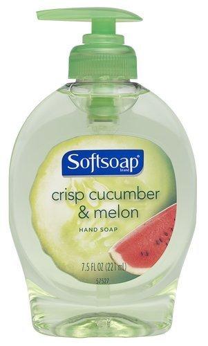 softsoap-crisp-cucumber-melon-liquid-hand-soap-75-ounce-by-softsoap