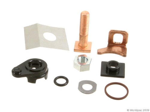 OES Genuine Starter Contact Set for select Toyota models