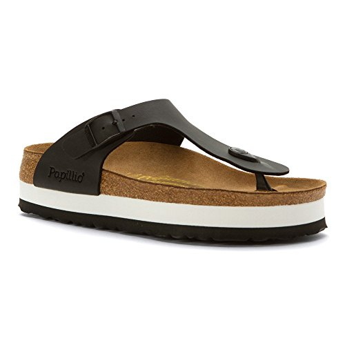 Birkenstock-Gizeh-Platform-Sandal-Womens