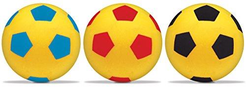 Mondo (07852) - Pelota de Fútbol de espuma 6157da5c0d0a