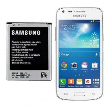 Batterie Samsung Galaxy core plus G350 / B150AC