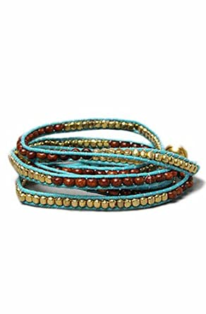 Accessories Boutique The Beaded Bracelet