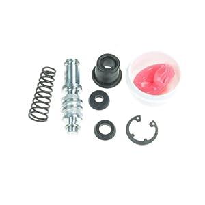 Tourmax 81600114 Brake Pump Repair Kit MSB-114