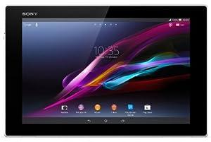 Amazon.com: Sony Xperia Z: Computers & Accessories