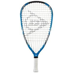 Buy Dunlop Apex Pro HL Racquetball Racquet by Dunlop