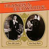 echange, troc Frank Sinatra & Duke Ellington - Francis A. & Edward K.