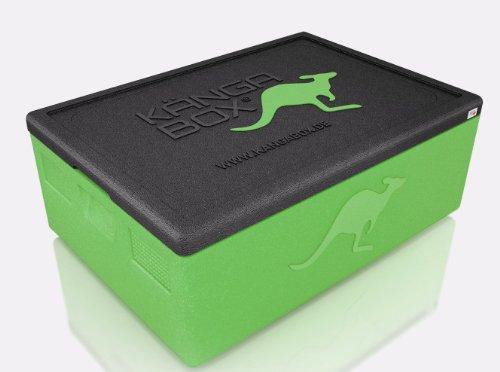 kangabox-expert-ex6300le-lime-im-format-60x40-die-thermobox-fur-profis-im-catering-komfortable-eingr