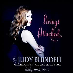 Strings Attached | [Judy Blundell]