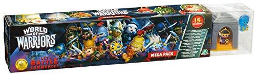 world-of-warriors-mega-pack