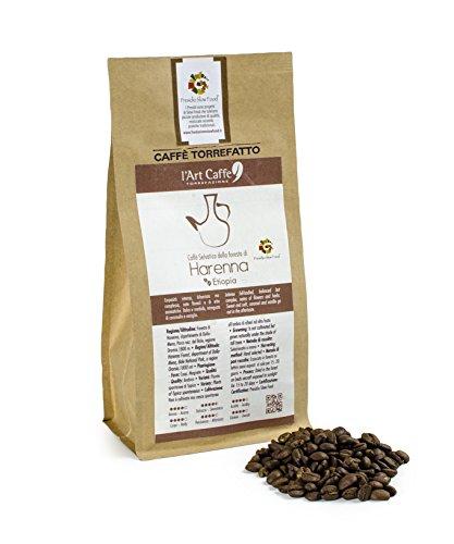 lart-caffe-caffe-selvatico-della-foresta-di-harenna-in-grani-qualita-arabica-cresce-spontaneo-allomb