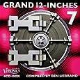 Grand 12-Inches Vol.7