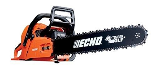 Echo CS-590 20″ Timber Wolf Chainsaw