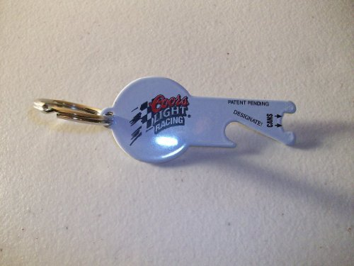 coors-light-keychain-bottle-opener-racing-by-coors