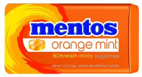 mentos-sugar-free-breath-mints-orange-mint-127-ounce-pack-of-12