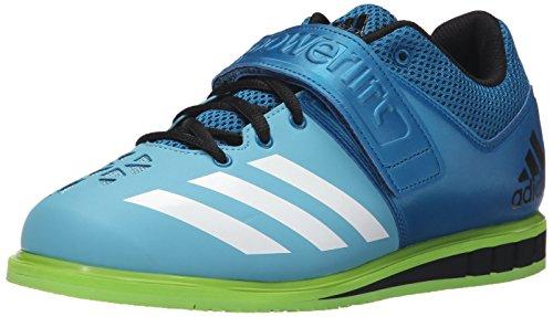 adidas-Performance-Mens-Powerlift3-Cross-trainer-Shoe