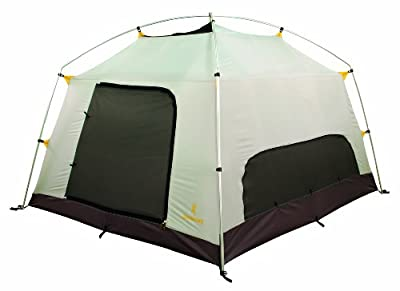 Browning Camping 5492711 Glacier Tent