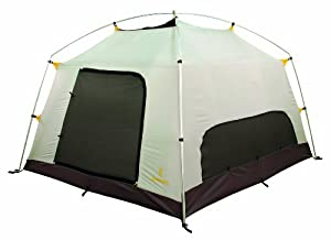 Buy Browning Camping 5492711 Glacier Tent by Browning