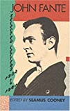 Selected Letters, 1932-1981 (0876858329) by Fante, John