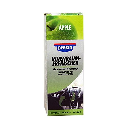 presto-157134-detergente-disinfettante-per-climatizzatore