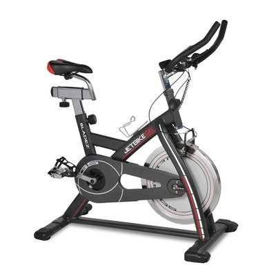 Bladez Fitness Jet GS Indoor Bike