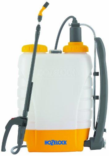 Hozelock 12L Plus Garden Sprayer