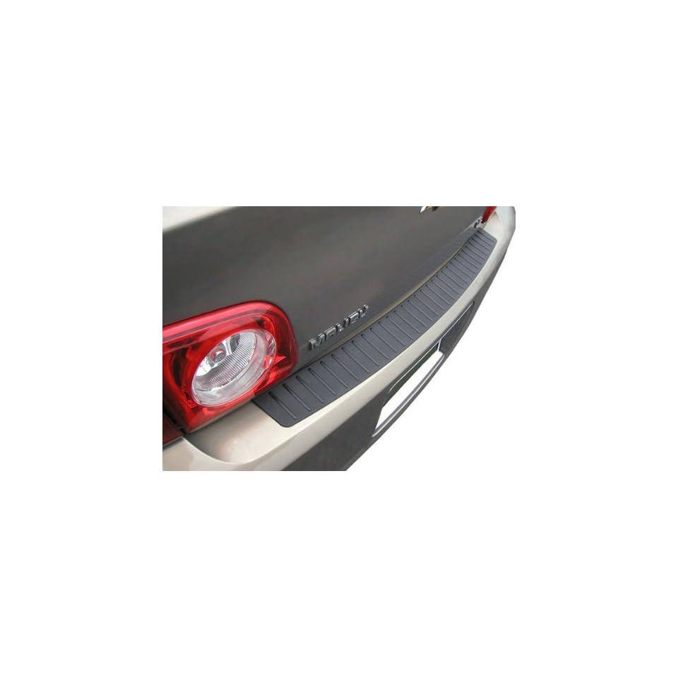 Malibu 08 09 Chevy JKS Bumper Cover Protector Body Kit