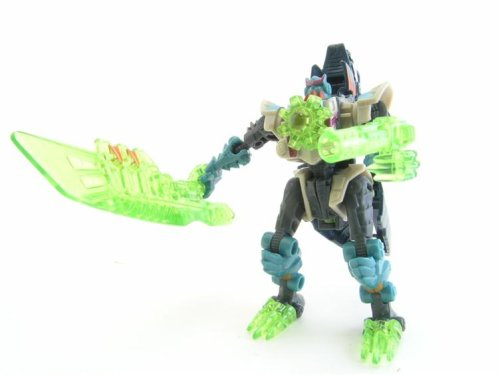 SD-12 Dinobot - Buy SD-12 Dinobot - Purchase SD-12 Dinobot (Transformers, Toys & Games,Categories)