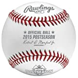 Rawlings ROMLBPS Official 2015 Postseason Major League Baseball