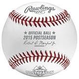 Rawlings ROMLBPS Official 2015 Postseason Major League Baseball