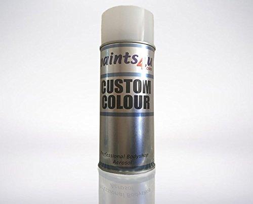 paints4u-mazda-400ml-car-paint-aerosol-innocent-blue-20p